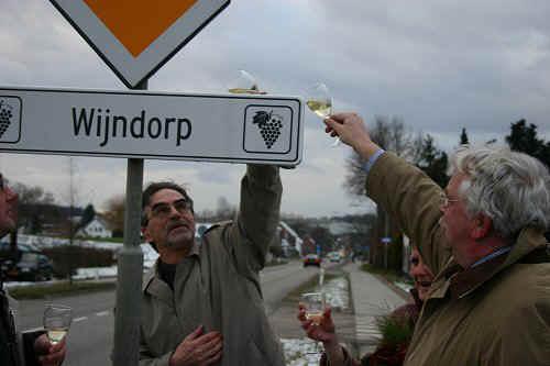 wijndorp-2