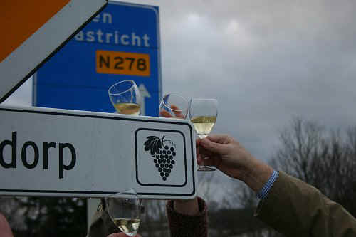 wijndorp-3