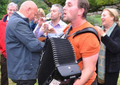 wijnfeest 2010-6