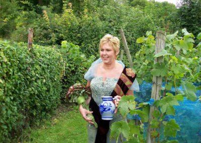 wijnfeest 2010-7