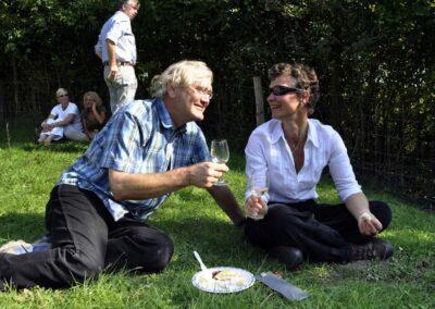 wijnfeest 2011-10