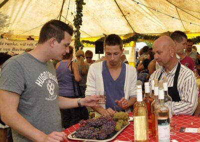 wijnfeest 2011-13