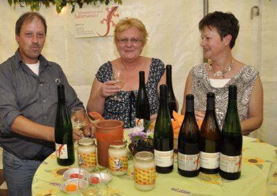 wijnfeest 2011-14