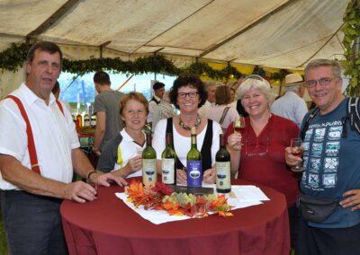 wijnfeest 2011-15