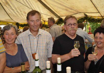 wijnfeest 2011-16
