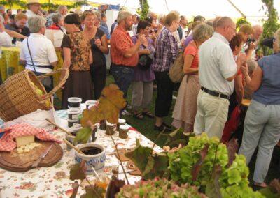 wijnfeest 2011-20