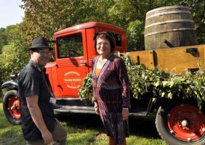 wijnfeest 2011-5