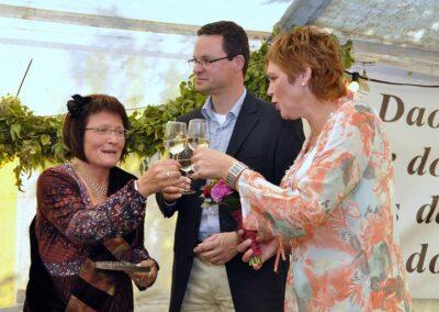 wijnfeest 2011-6