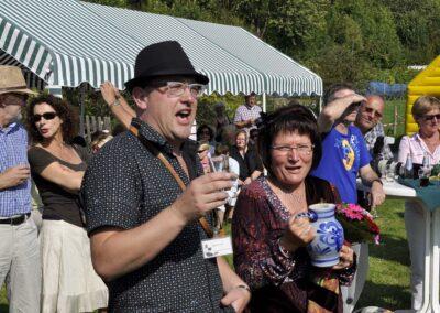wijnfeest 2011-7