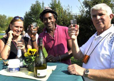 wijnfeest 2011-8