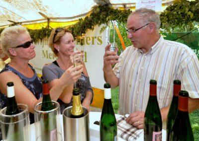 wijnfeest 2011-9