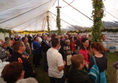 wijnfeest 2012-13