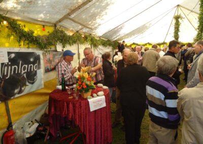 wijnfeest 2012-15