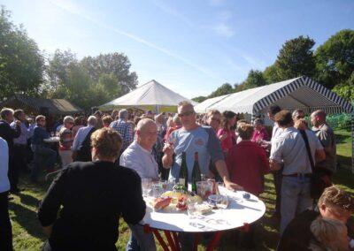 wijnfeest 2012-16