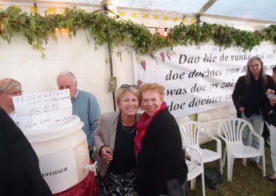 wijnfeest 2012-18
