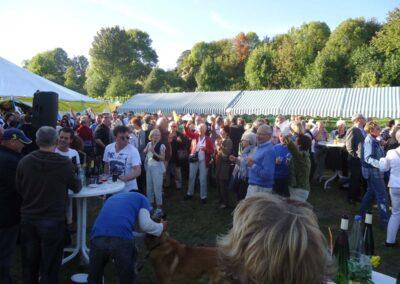 wijnfeest 2012-20
