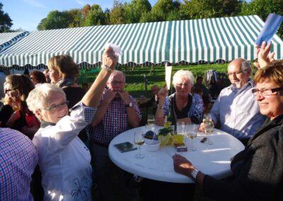 wijnfeest 2012-21