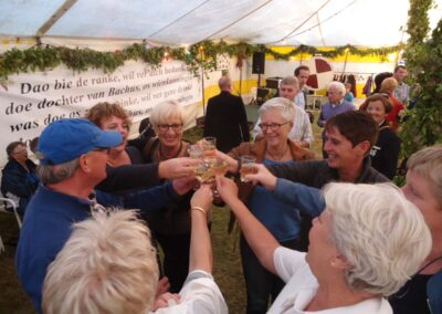 wijnfeest 2012-24