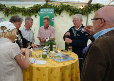 wijnfeest 2012-27