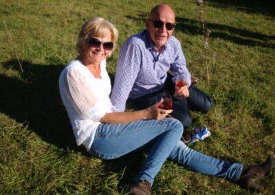 wijnfeest 2012-28