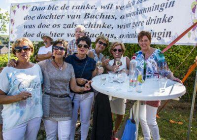 wijnfeest 2016-8