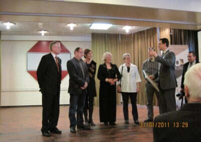 uitreiking-uitstralingsprijs-stichting-2010-001