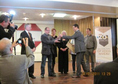 uitreiking-uitstralingsprijs-stichting-2010-002