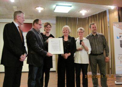 uitreiking-uitstralingsprijs-stichting-2010-005