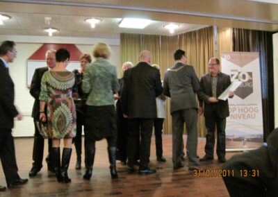 uitreiking-uitstralingsprijs-stichting-2010-014