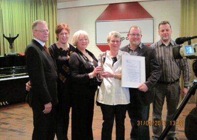 uitreiking-uitstralingsprijs-stichting-2010-020