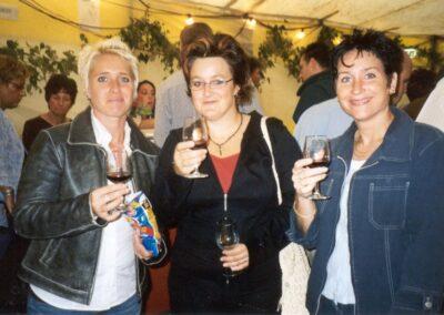 wijnjos3