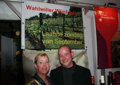 wijnkoninging-066